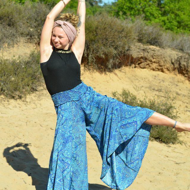 hose-hippie-orientalisch-gemustert-blau-festival