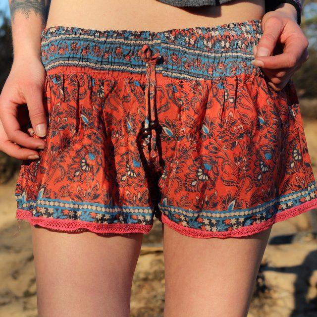 hotpants-fairfashion-sommer-urlaub-orange