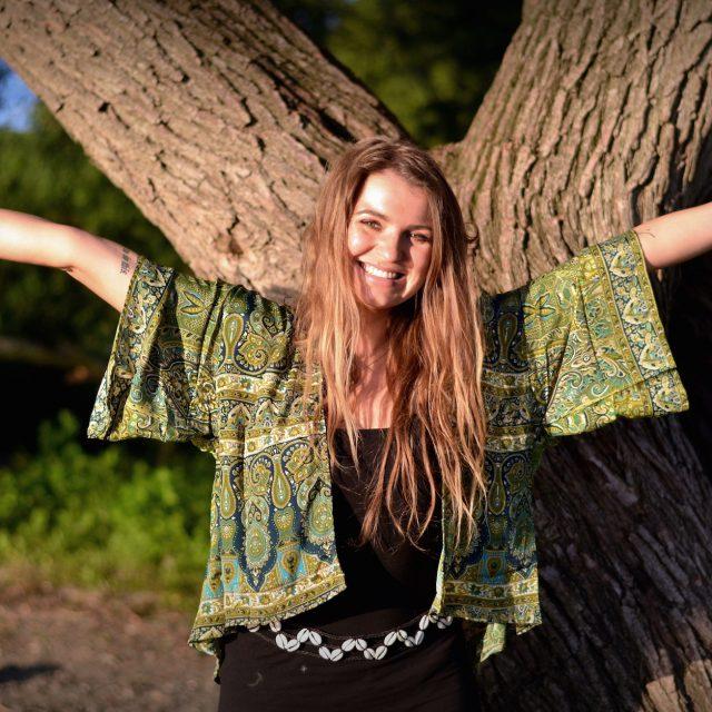 kimono-hippie-festival-boho-paisley-gemustert