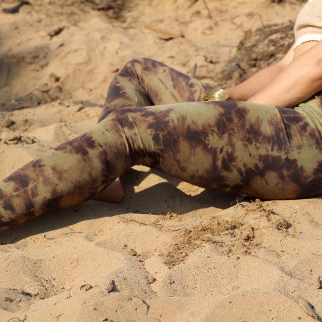 leggings-batik-yoga-fairfashion-slowfashion-koeln