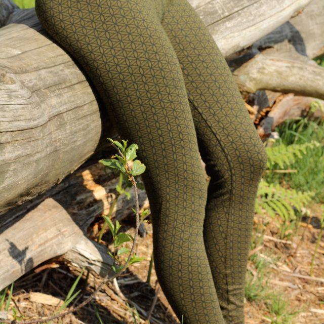 leggings-flower-of-life-gruen-yoga-wear-fair