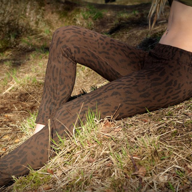 leggings-tribal-hippie-gypsy-festival-animal-print