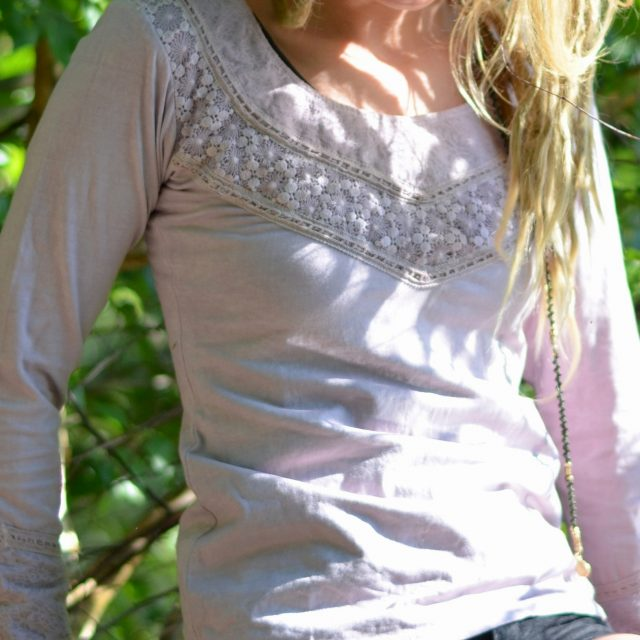 longsleeve-shirt-fair-fashion-hippie-pastel