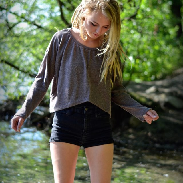 pulli-hippie-fair-fashion-natural-style-goa