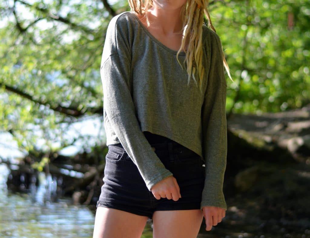 pullover-hippie-natural-fair-fashion-nachhaltige-mode