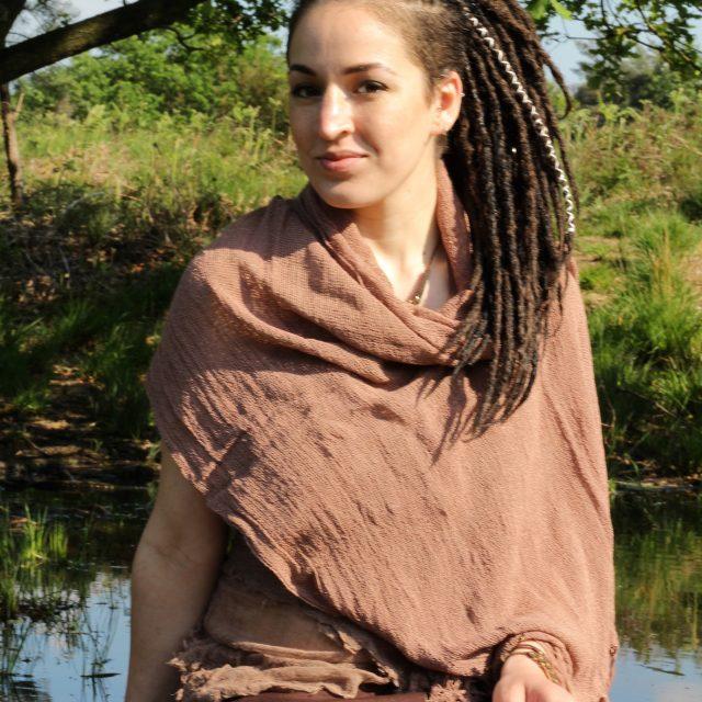 schal-chrochet-hippie-tribal-wear-psy-goa