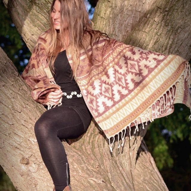 schal-hippie-beige-natural-style-boho