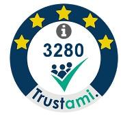 trustami-bewertungs-siegel