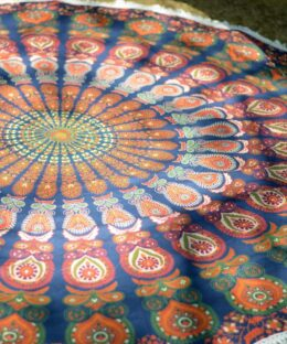 wand-tuch-hippie-ethno-boho-bohemian-mandala
