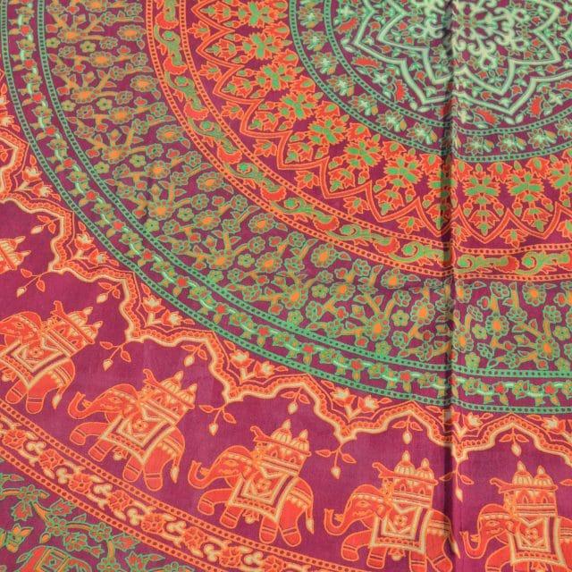 wandtuch-hippie-festival-style-mandala-elefanten