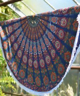 wandtuch-mandala-yogi-style-deko