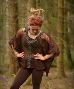 goa-top-hippie-psy-braun-natural-style