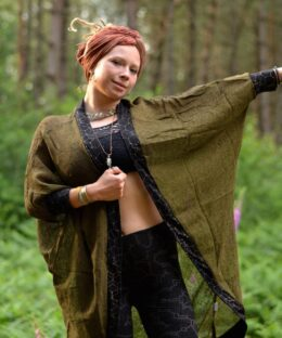 hippie-goa-weste-lang-natural-festival-style