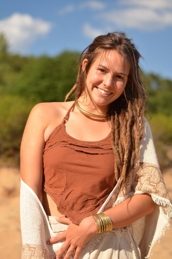 hippie-top-natural-style-rost-festival