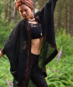 jacke-hippie-boho-bohemian-schwarz-grunge
