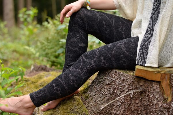 leggings-fair-fashion-hippie-yoga-psy-grunge
