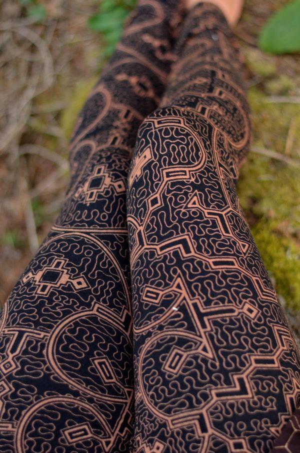 leggings-goa-psy-hippie-sacred-geometry-grunge