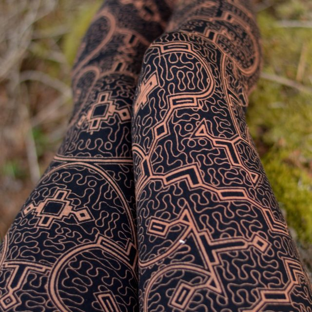 leggings-goa-psy-hippie-sacred-geometry-grunge