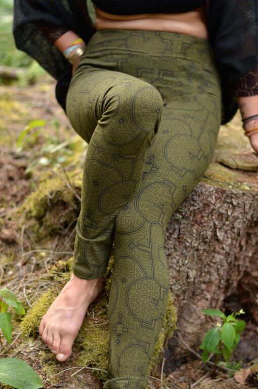 leggings-goa-psy-hippie-yoga-wear-fair-made