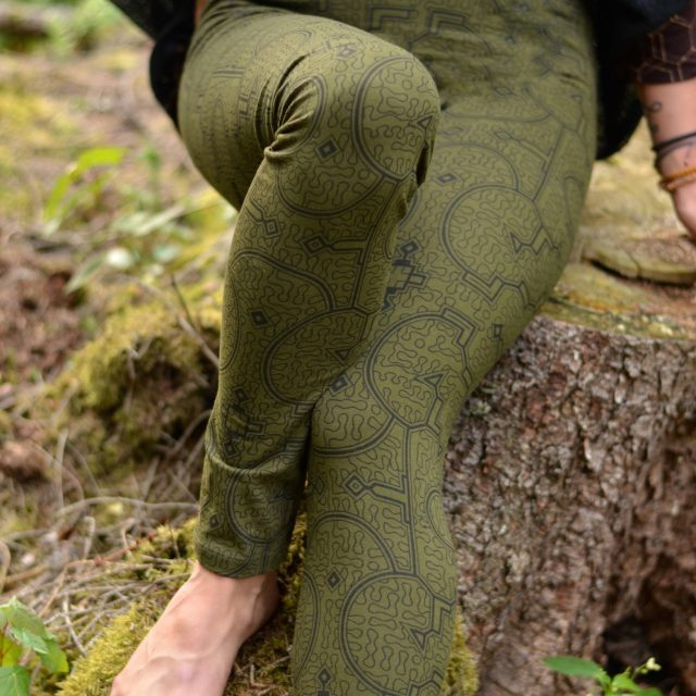 leggings-goa-psy-hippie-yoga-wear-fair-made