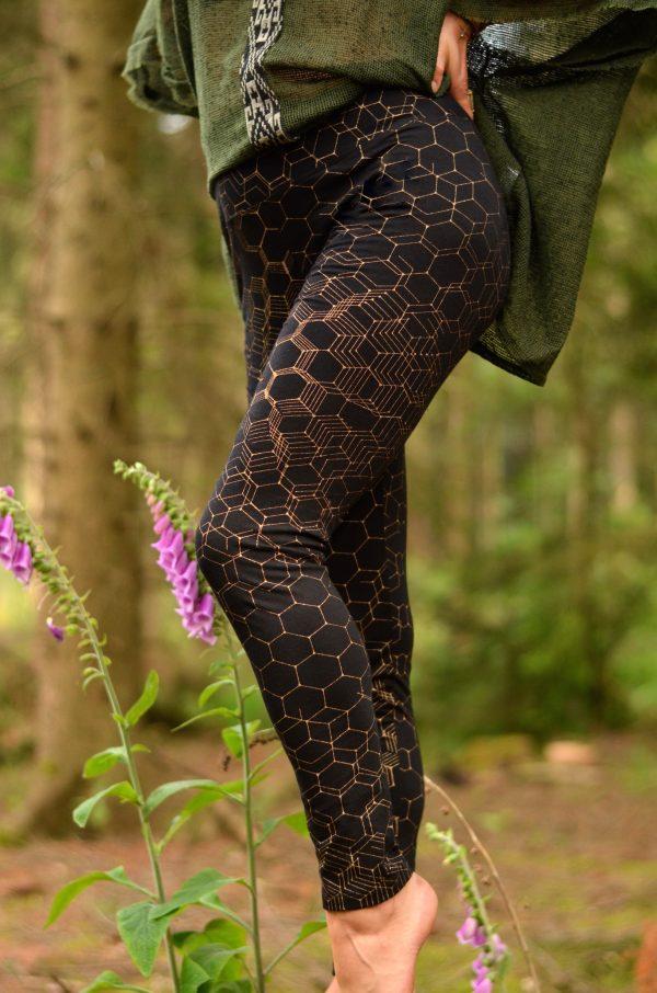 leggings-goa-psy-wear-grunge-sacred-geometry