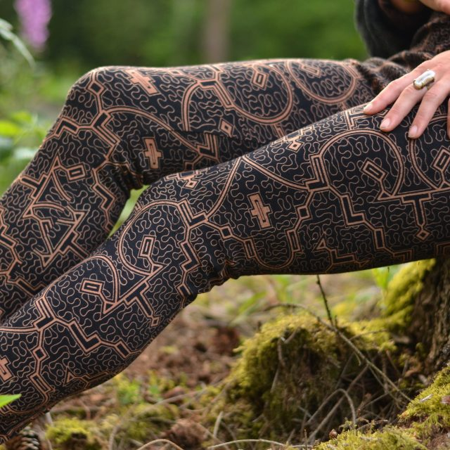 leggings-hippie-goa-grunge-schwarz-yoga-fair-fashion