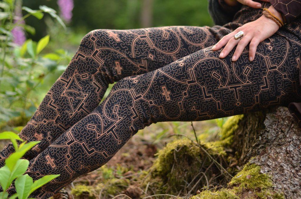 leggings-hippie-goa-grunge-schwarz-yoga-fair-fashion