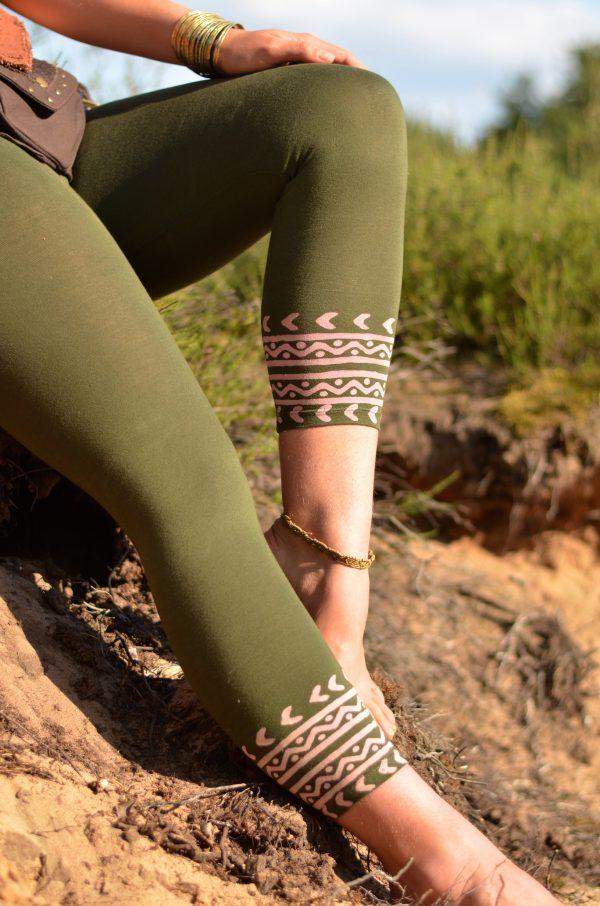 leggings-hippie-goa-psy-blockprint-fairmade-yoga