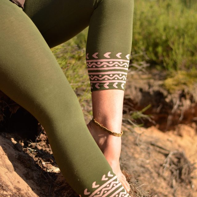 leggings-hippie-goa-psy-blockprint-fairmade-yoga