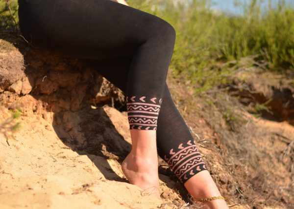 leggings-yoga-wear-fair-made-psy-wear-schwarz