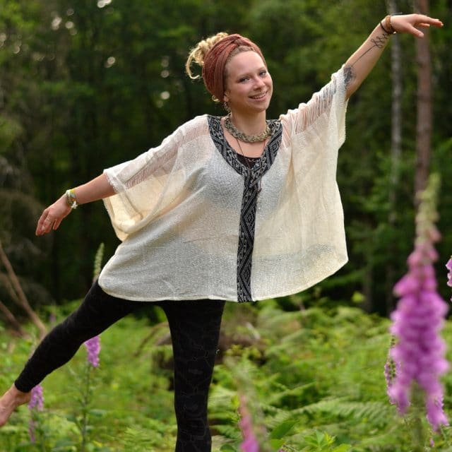 poncho-gypsy-hippie-natural-style-weiss