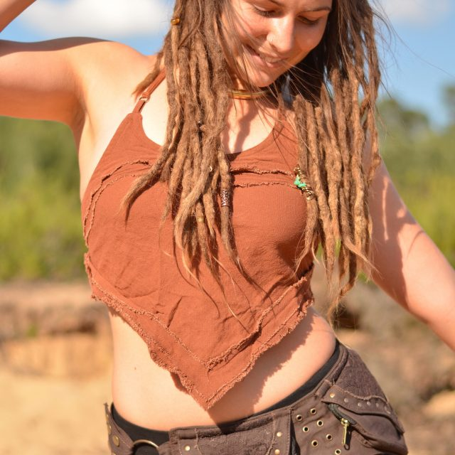 top-hippie-goa-psy-wear-natural-style-rost