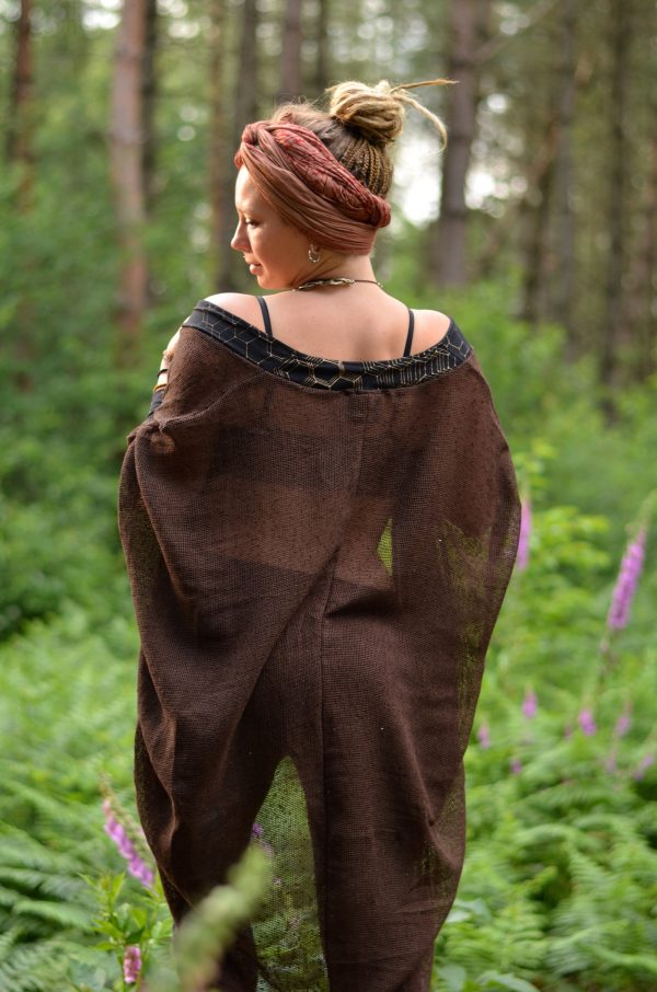 weste-hippie-boho-natural-style-braun