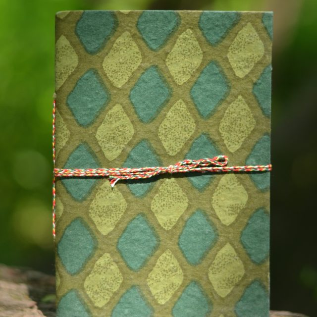 blockprint-buch-handmade-notiz-kunst-buch