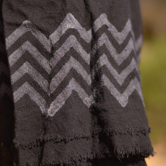 blockprint-handmade-ethical-fashion-fairmade