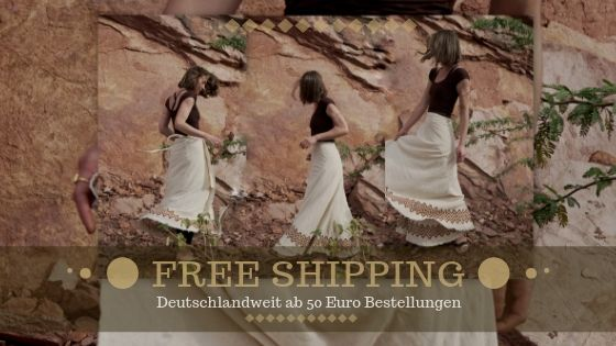 gratis-versand-hippie-laden-fairfashion-koeln