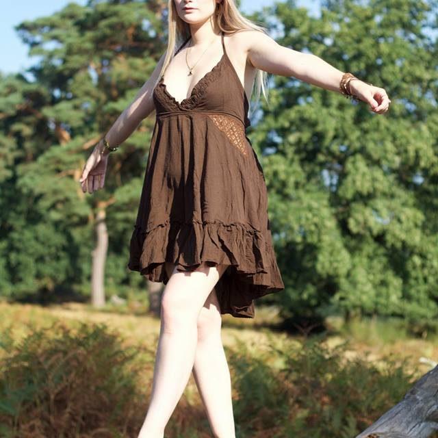 hippie-kleid-bohemian-chic--hand-made-fair-