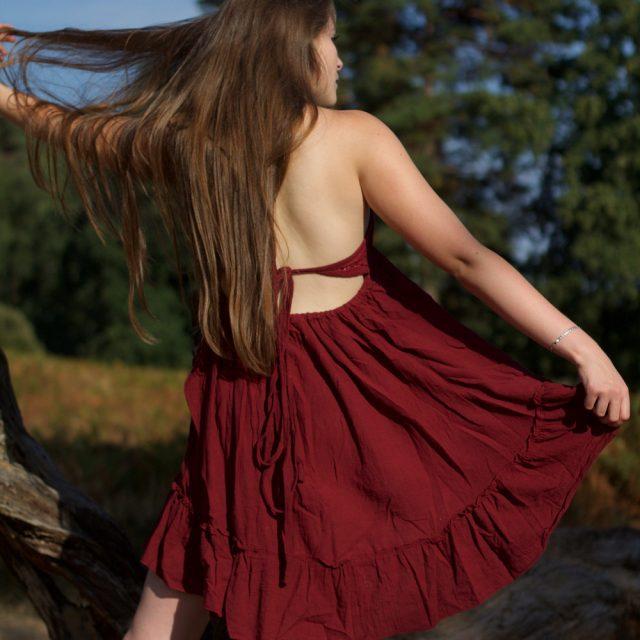 hippie-kleidung-fair-made-koeln-slowfashion