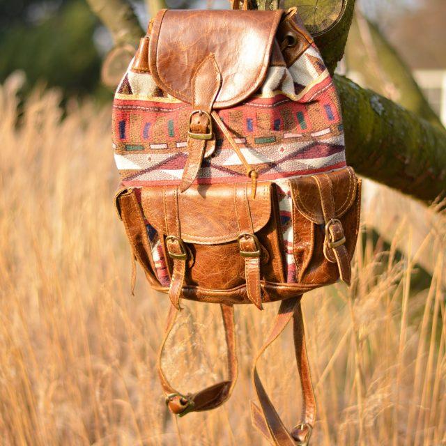 hippie-rucksack-ethno-hippie-boho-chic