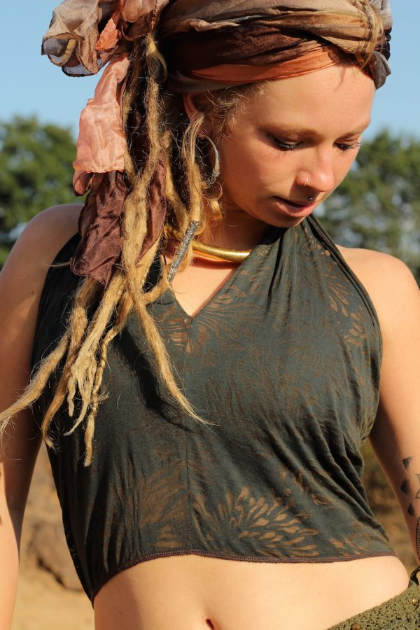 hippiefashion-goa-psy-wear-tribal-gypsy-fair-grau