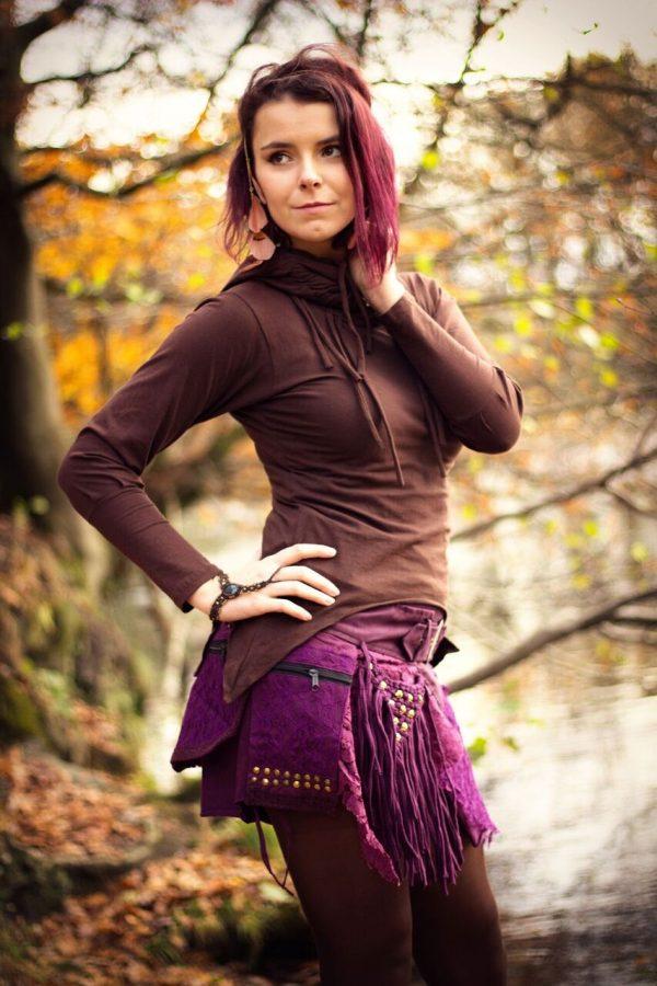 lagenrock-hippie-zipfel-goa-fairy-pixie
