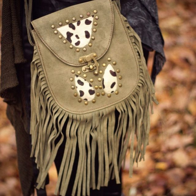 leder-hand-tasche-tribal-psy-gypsy.look