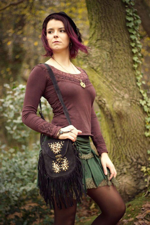 leder-tasche-alternative-clothing-hippie-goa