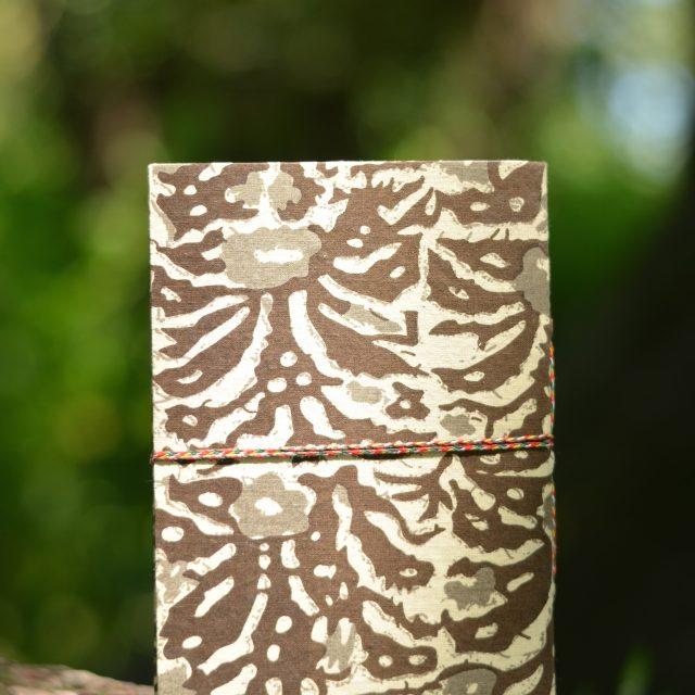 notiz-buch-gemustert-kunst-geschenk-erdfarben-boho