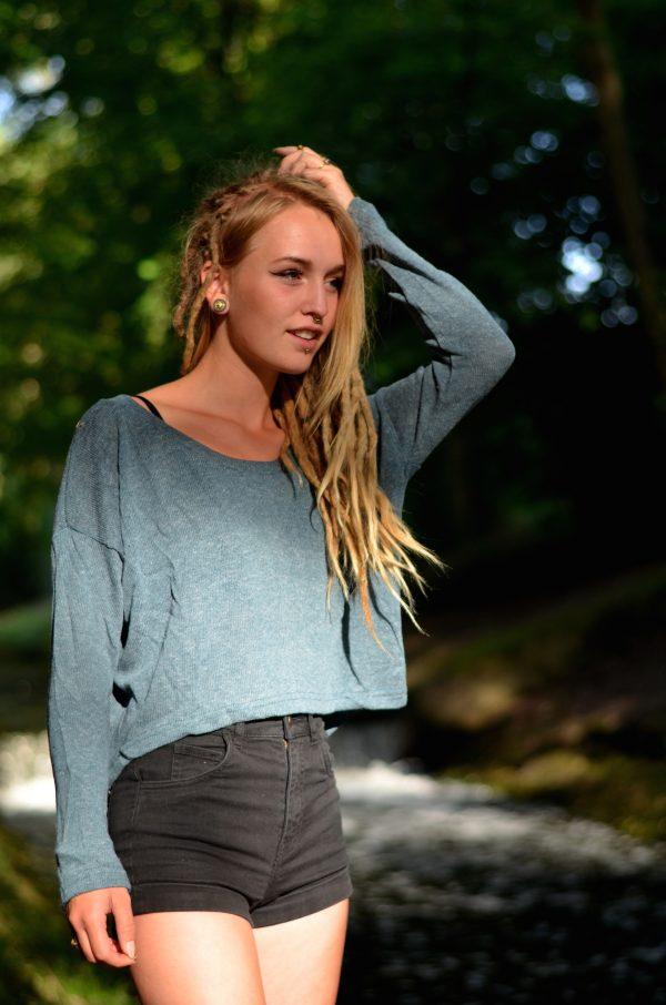 pullover-hippie-boho-fair-fashion-slowfashion-fair-made