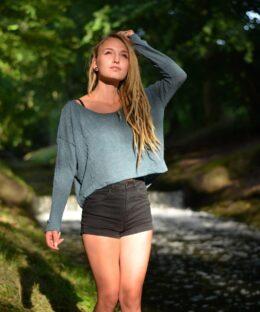 pullover-hippie-kleidung-koeln-fair-made