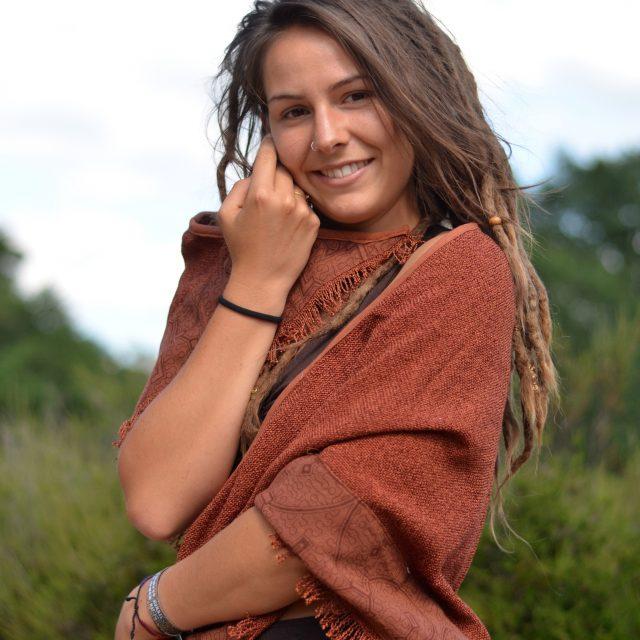 schal-sommer-poncho-stola-hippie-style-boho