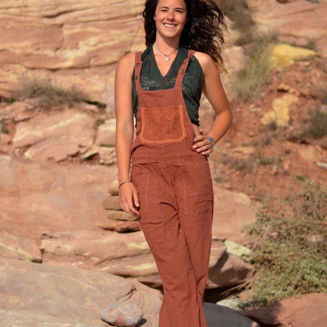 latzhose-hippie-style-bohemian-fashion-rost