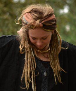 batik-haarband-hippie-batik-boho-bohemian-natural-erdfarben