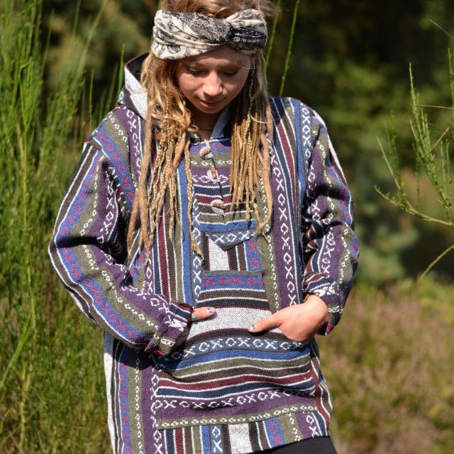 gheri-hoodie-poncho-hippie-fair-fashion-bunt